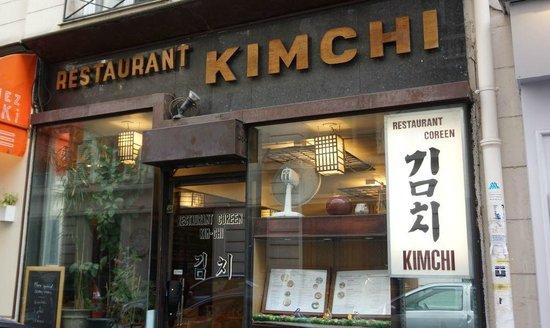 Meilleur Restaurant Japonais Paris Tripadvisor