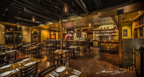 The 10 Best Italian Restaurants In Reno Tripadvisor
