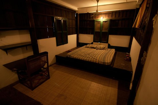 Ivy Guesthouse: 2^ stanza