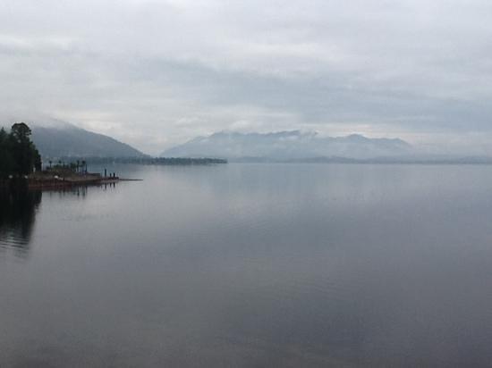 Bel Sit Hotel-Ristorante: the other face of Lago Maggiore