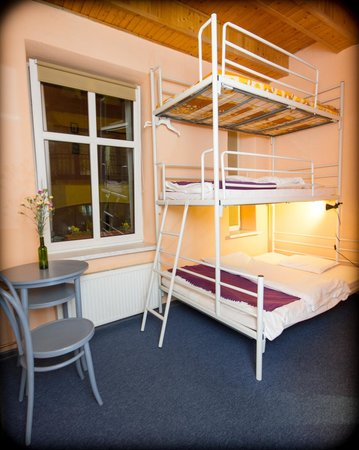 3 Bros Hostel