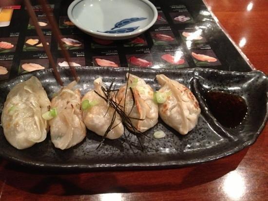 Good Food Co Mississauga