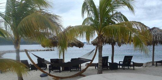 Secrets St. James Montego Bay: Beautiful!