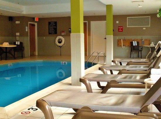 Sleep inn manchester airport updated 2017 hotel reviews price comparison londonderry nh for Manchester airport hotels with swimming pool