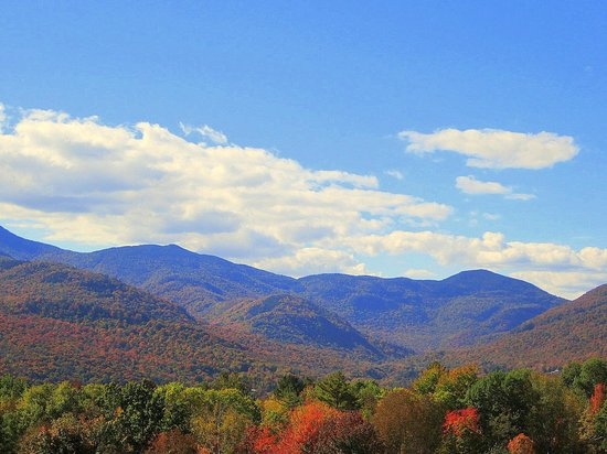 Vermontology Guided Day Tours: Vermont Tours