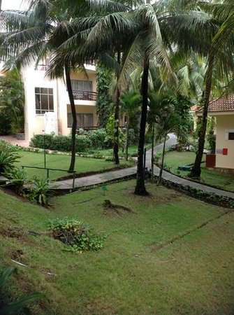 Saigon Phu Quoc Resort: igorS