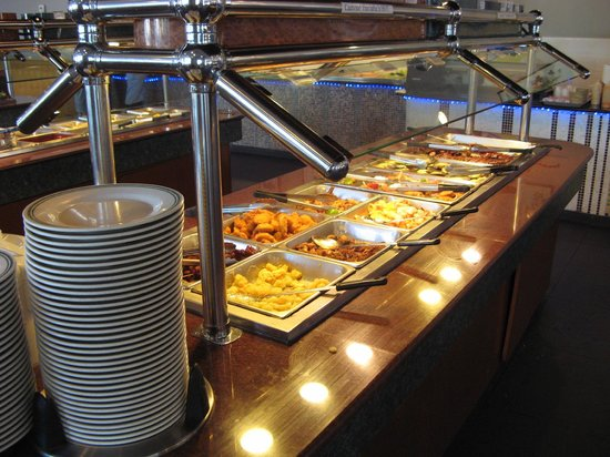 The 10 Best Restaurants In Cedar City Updated November