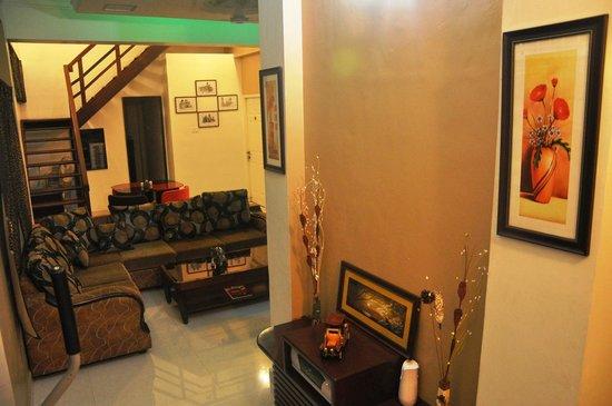 Bhuvi Serviced Apartments Prices Inium Reviews Chennai Madras India Tripadvisor