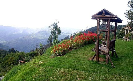 Photo of Highland Holiday Home Kodaikanal