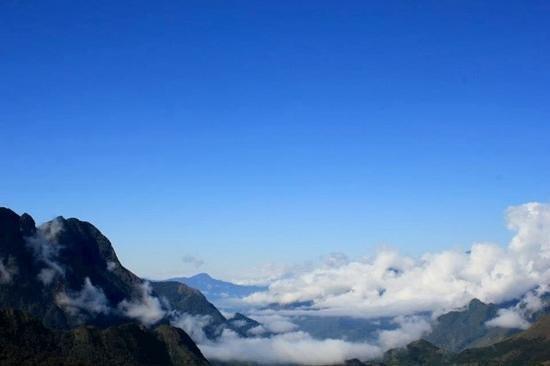 Ta Phin Village: ��