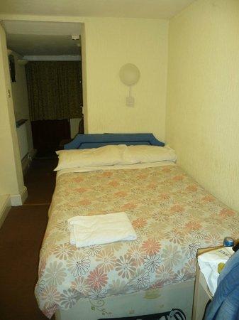 荷莉之家酒店照片