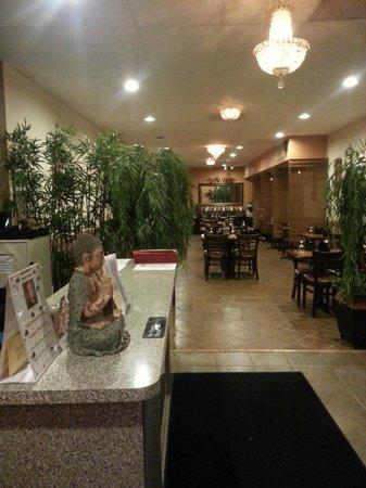 Thai Food In New Brunswick Nj