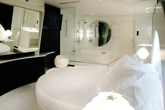 Photo of Hotel La Fransa Barcelona