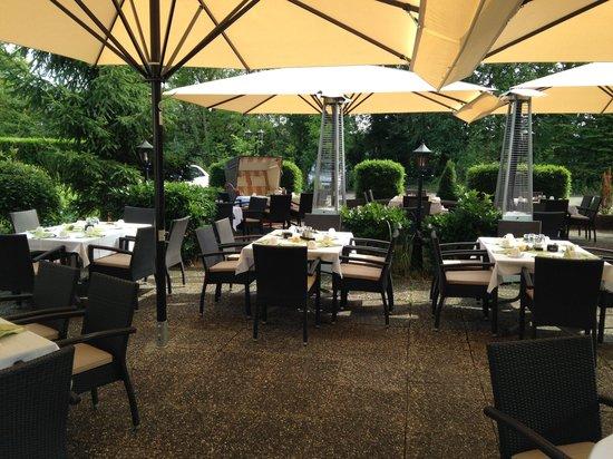 Hotels In Eggenstein Leopoldshafen Deutschland