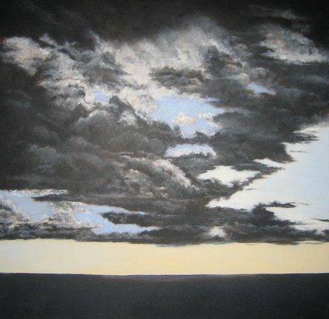 Luna: Arte Contemporaneo