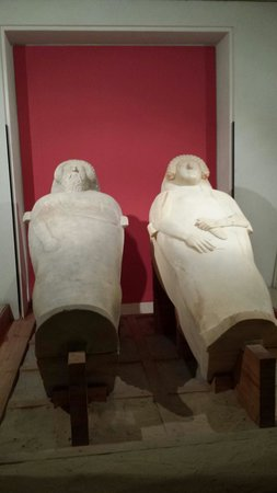 Museo Historico Municipal de San Fernando