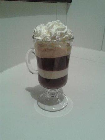 Kafe Motu Hava