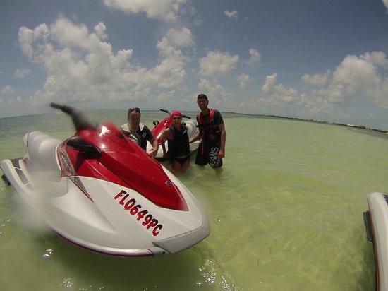 Aquatic Boat Rentals