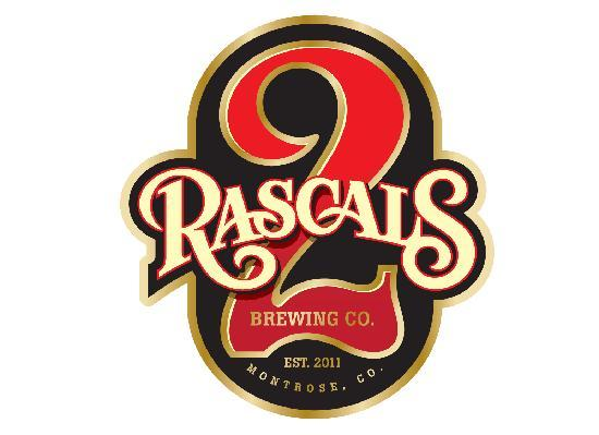 ‪Two Rascals Brewing Co.‬