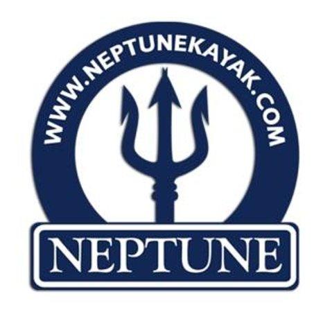 Neptune Trading Concern | ecplaza.net