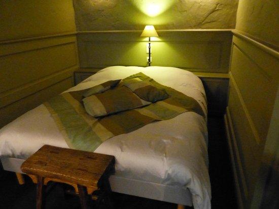 De Laurier: Canard a l'Orange, part III