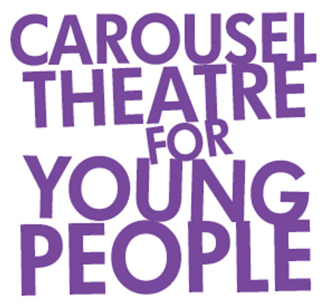 Photo of Theater Carousel Theatre for Young People at 1411 Cartwright St, Vancouver V6H 3R7, Canada