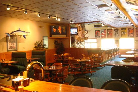 the edge restaurant and sportsbar hamilton menu prices. Black Bedroom Furniture Sets. Home Design Ideas