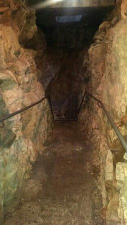 Glengowla Mines 사진