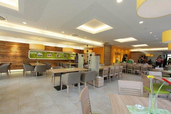 Restaurant Schloessle