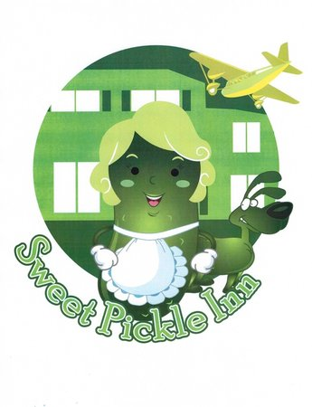 Sweet Pickle Inn