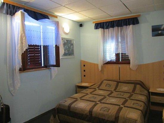 Nautic Apartments