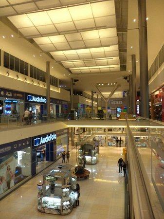 Metromall Panama Panama City 2020 All You Need To Know