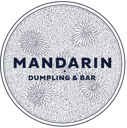 Mandarin Dumpling & Bar: getlstd_property_photo