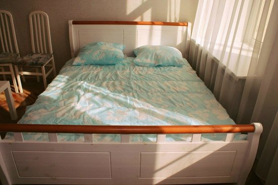 Students Rooms Mini-Hotel: King Room
