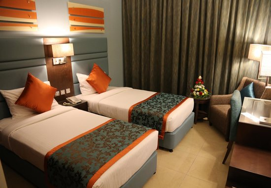 Superieur Xclusive Casa Hotel Apartment (Dubai)   Hotel Reviews, Photos, Rate  Comparison   TripAdvisor