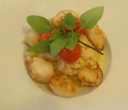 Tripadvisor Restaurant Draguignan
