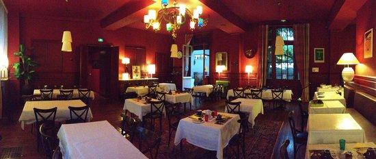 Photo of Hotel Heritage Cognac