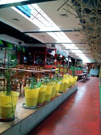 La Vetreria Torino.La Sala Openspace Foto Di La Vetreria Torino Tripadvisor