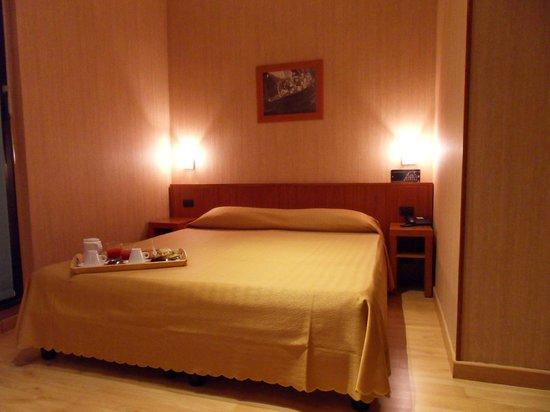 Photo of Hotel Roxy Milan