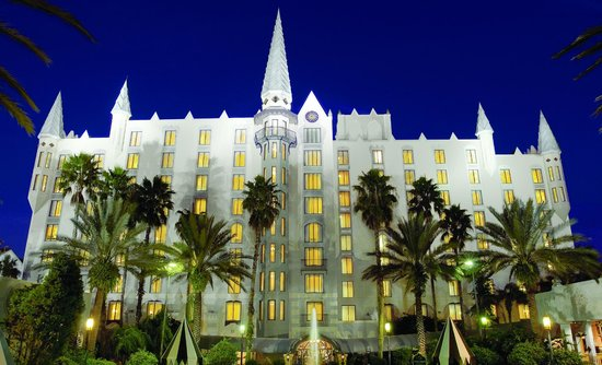 Hotels That Start With R In Orlando Fl