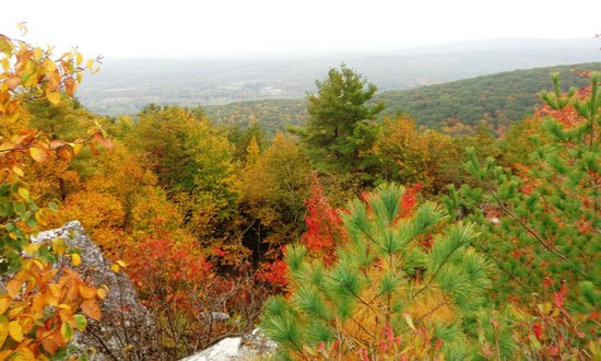 Last Minute Hotels in Great Barrington