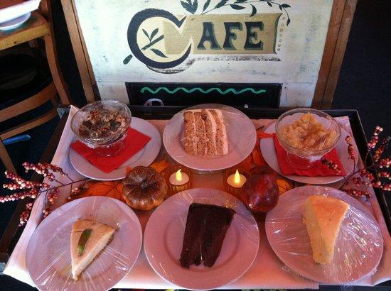 Italian Maid Cafe Richmond Menu Prices Amp Restaurant