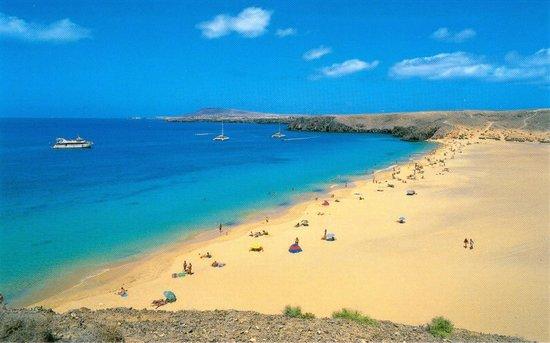 Lanzarote 2018 Best Of Lanzarote Tourism Tripadvisor