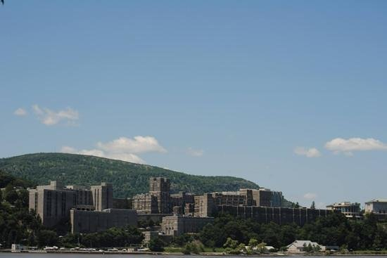 West Point Museum: West Point June 2013...