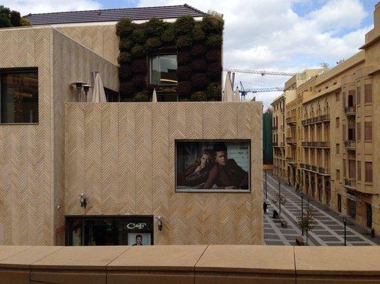 Souks de Beyrouth : Beirut souks