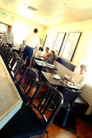 cindys backstreet kitchen st helena menu prices restaurant reviews tripadvisor - Cindys Backstreet Kitchen