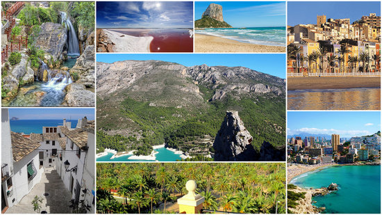 iCasa Tours - Private Tours