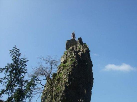 Aberdare, UK: getlstd_property_photo