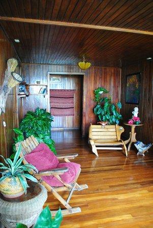 Hotel Amor de Mar: hotel