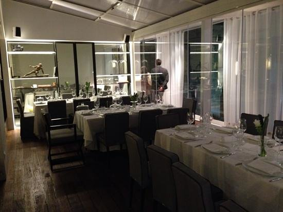 Terrazza Calabritto, Naples - Restaurant Reviews, Phone Number ...